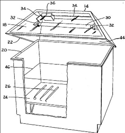 Sterilization method