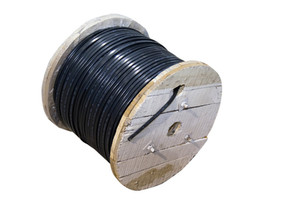 ABS Cable