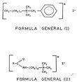 ANTIVIRAL COMPOSITIONS CONTAINING A COMBINATION OF AN IODIDE OF DIMETHYLBENZYLALKYLAMMONIUM WITH AN IODIDE OF A QUATERNARY AMMONIUM AMIDE