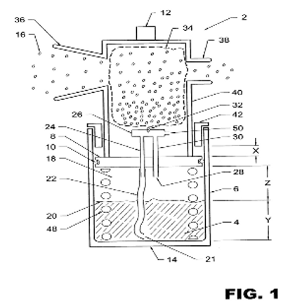 Methods and apparatus to prevent, treat and cure infections of the human respiratory system by pathogens causing severe acute respiratory syndrome (SARS)