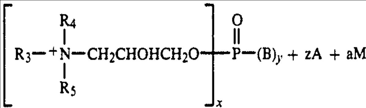 Phospholipid virucidal compositions