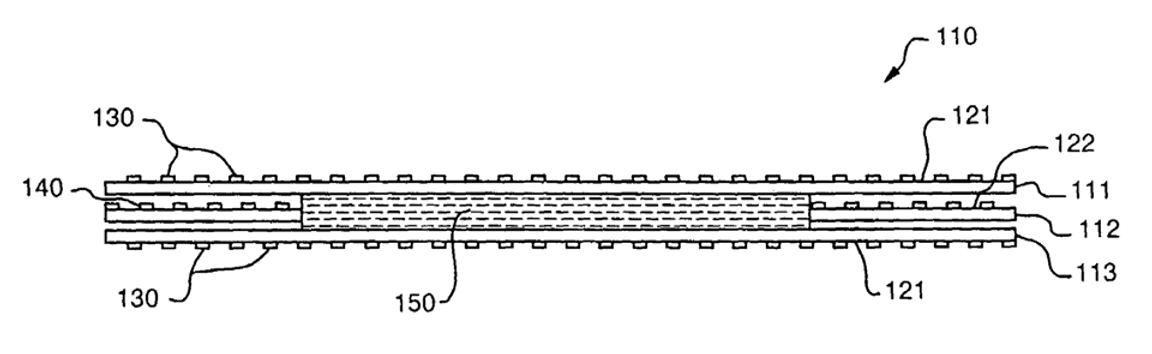 Antimicrobial absorbent article, and methods of making and using the same