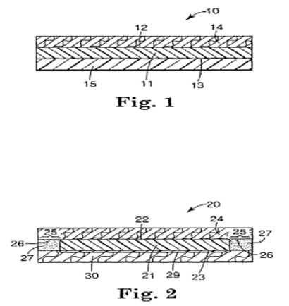 HYDROPHILIC POLYPROPYLENE FIBERS HAVING ANTIMICROBIAL ACTIVITY