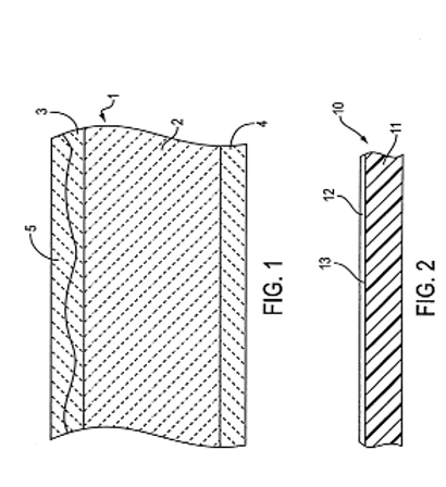 Anti-bacterial composition and use thereof for skin care and fabric treatment