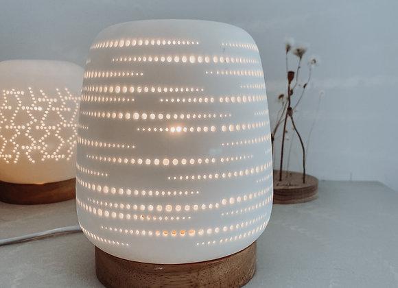 """Elektrische Duftlampe """"sparkle"""""""