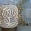 "Thumbnail: Elektrische Duftlampe ""Flowers"""