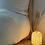 "Thumbnail: Elektrische Aromalampe ""STRIPES"""