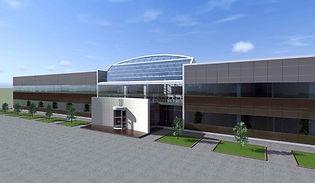 Офисное здание Ворсино.jpg