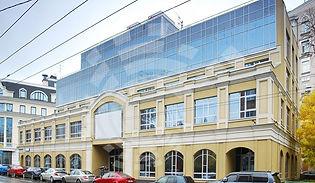 Офисное здание.jpg