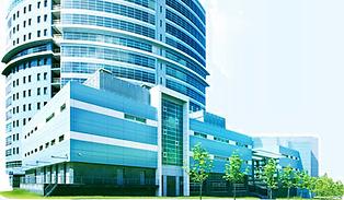 Офисный центр газпром.png