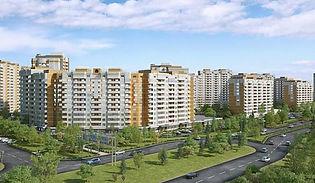 Жилой комплекс обнинск.jpeg