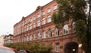 Кампус ВШЭ.png