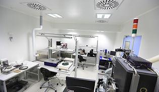 Научно-исследовательский институт Радиоэ