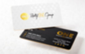32pt_Silk_Business_Card_with_Gold_Foil_S