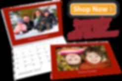 Premium-Photo-Calendar-Shop-Now.png