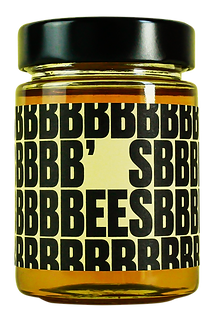 BsBees_Front.png