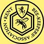 Kent Beekeepers Association
