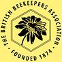 British Beekeepers Association