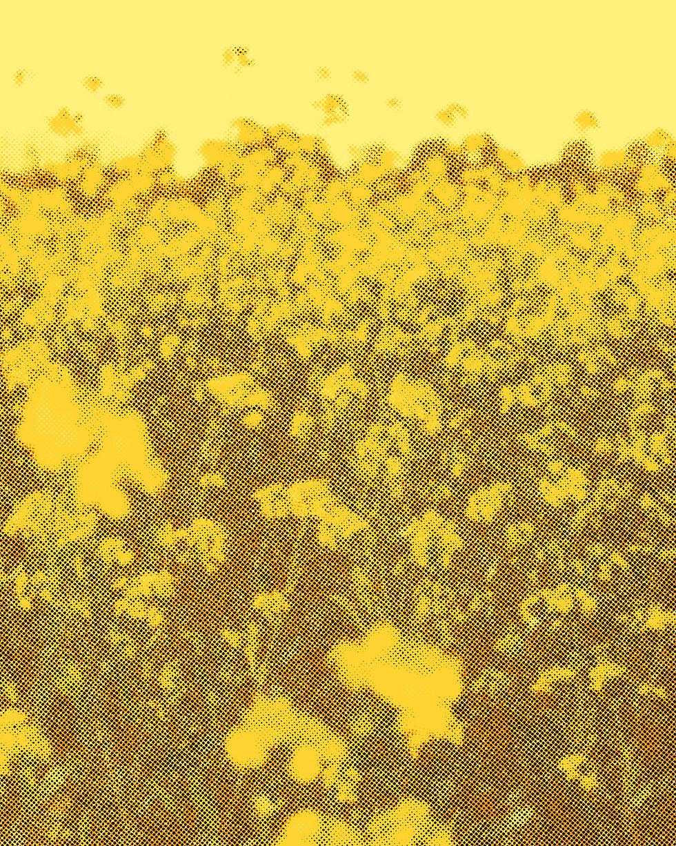 Meadow_riso_3col_rgb_yellow.jpg