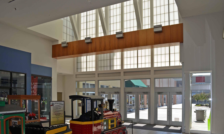 NGM Entrance 2 Interior
