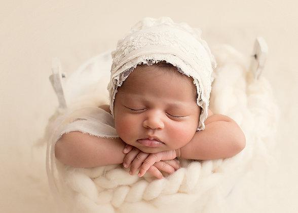 Elena bonnet