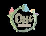 ossi design logo.png