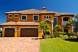 Fort Myers Real Estate Photographer, Virtual Tour, Real Estate Photographer
