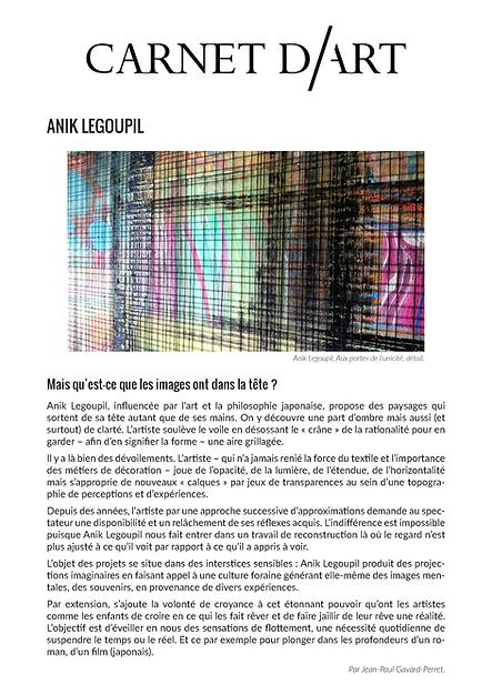 AnikLegoupil_RP.png