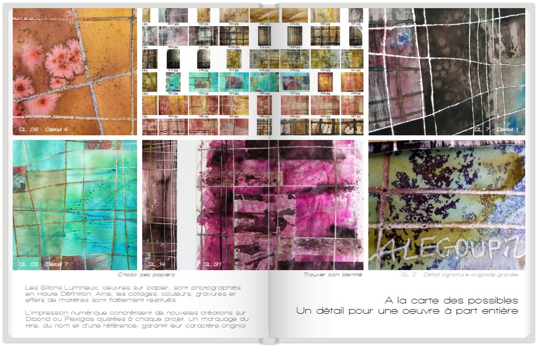 Pages 20 et 21