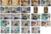 MOSAIQUE MONTAGE WEB.jpg