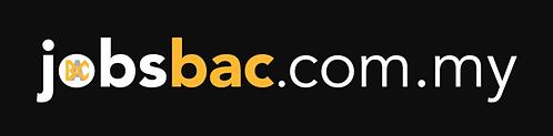 Jobsbac.com.my
