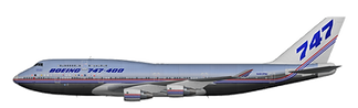 747-400.png