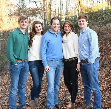 Dickson Family Photo - Website.JPG
