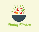 funkykitchen.PNG