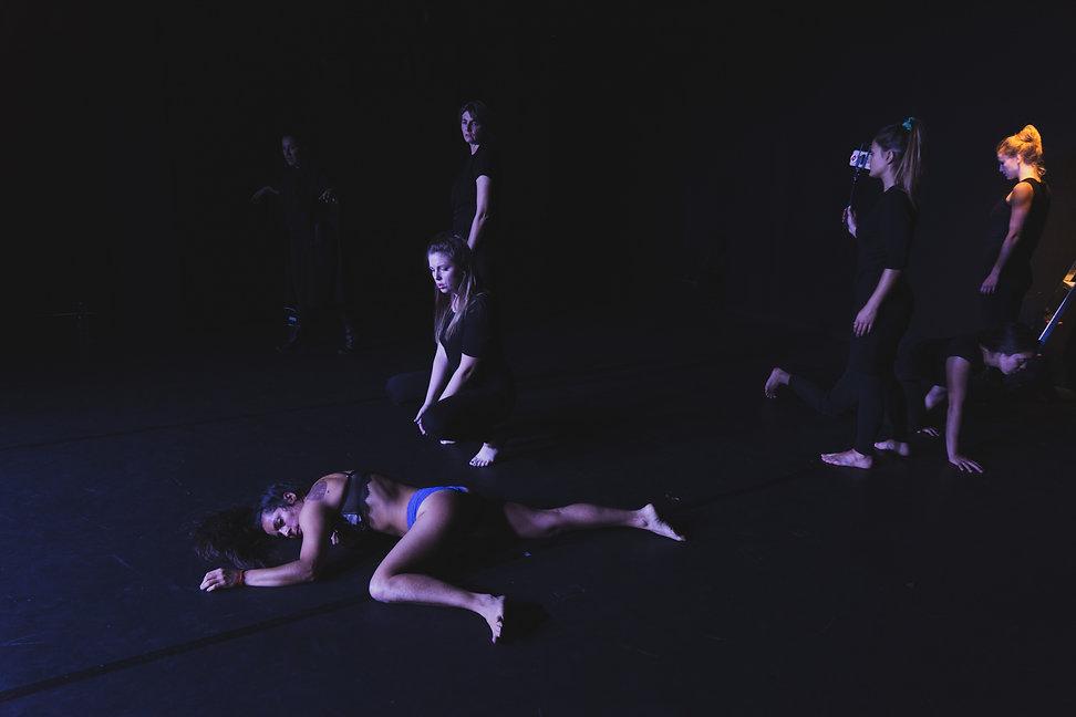 Maximiliane-Wittek-Blauhauch-Theater-Unt