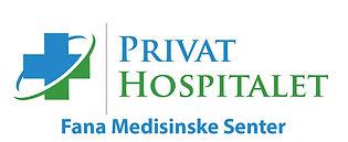 Privathospitalet fms begge logo 3.jpg