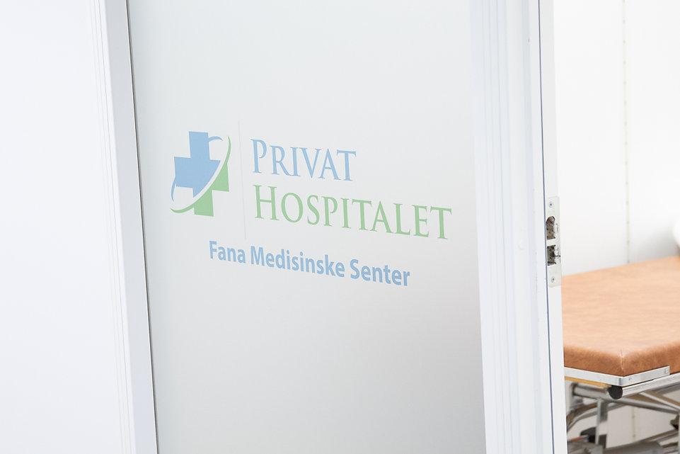 velkommen_til_Privathospitalet.jpg