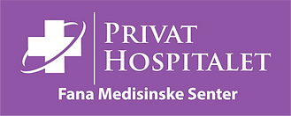 Privat-Hospitalet-logo-lilla-RGB.png