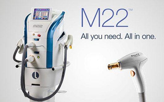ResurFX-M22laser.jpg