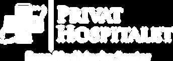 Privat-Hospitalet-logo-hvit.png