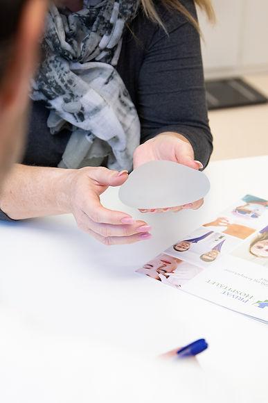 silikonproteser.jpg