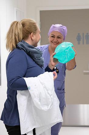 operasjonPrivathospitalet.jpg
