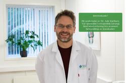 Dr.Asle Kjellsen