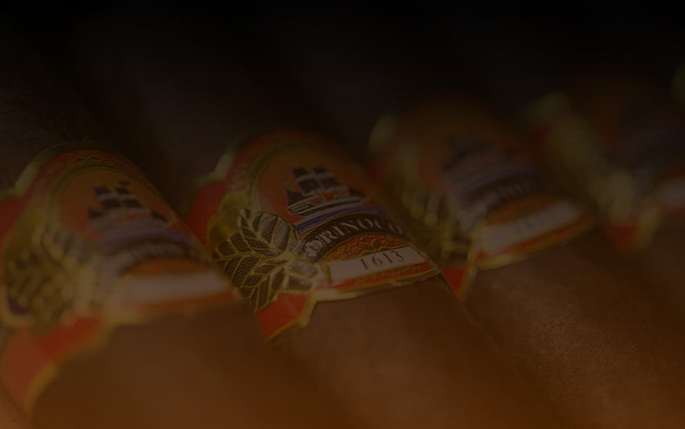 cigars-hero-background-image-winstons-humidor-gradient.jpg