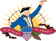 cigar-rights-of-america-logo.png