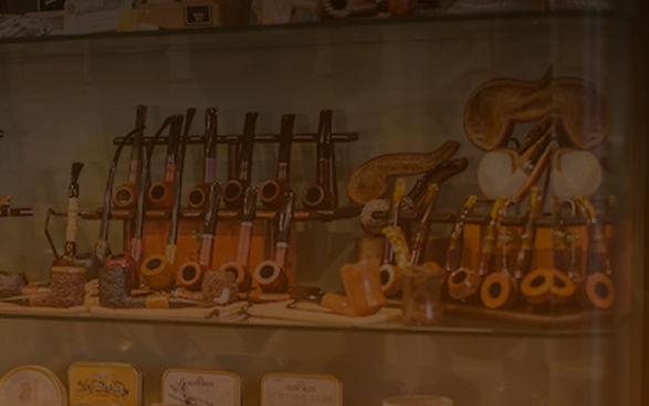 pipes-image-winstons-humidor.jpg