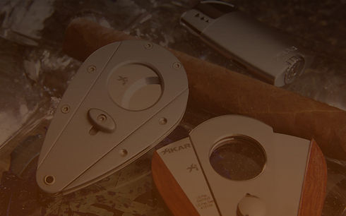 accessories-image-winstons-humimdor.jpg