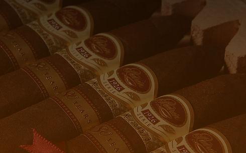 cigars-image-winstons-humidor.jpg