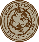 Winstons-Humidor-Logo.png