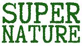 super nature logo.png
